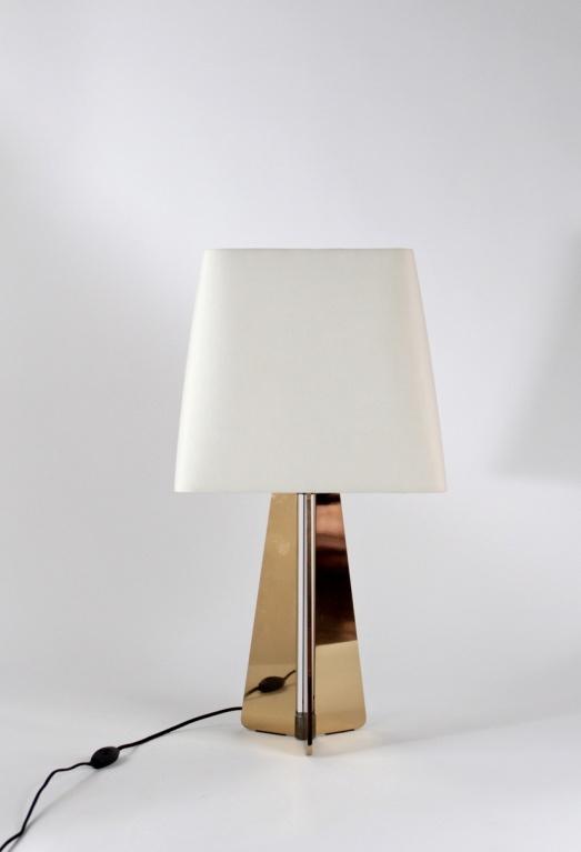 Table Lamp 1st Dibs FFE Pinterest