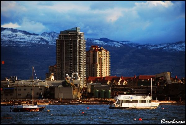 Kelowna (BC) Canada  city pictures gallery : Kelowna, BC Gorgeous place! | British Columbia Beauty | Pinterest