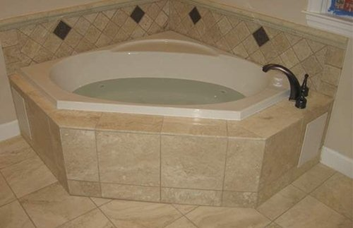 How Much Is It To Remodel A Small Bathroom Best Decorating Inspiration