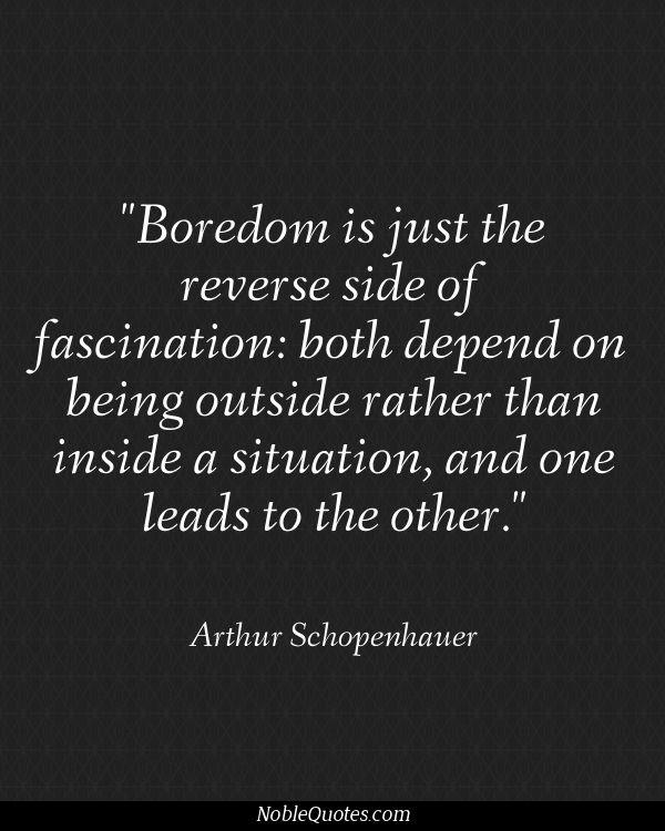 king arthur quotes quotesgram