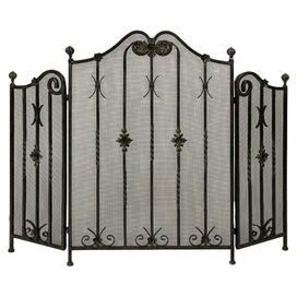 from india wrought iron furniture exporters hand carved beds