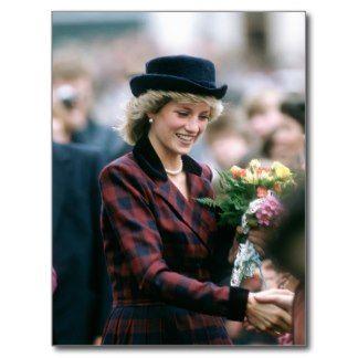 1985 in Scotland