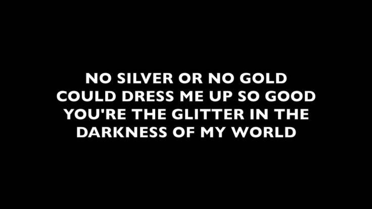 Charli xcx boom clap lyrics tfios fav music pinterest