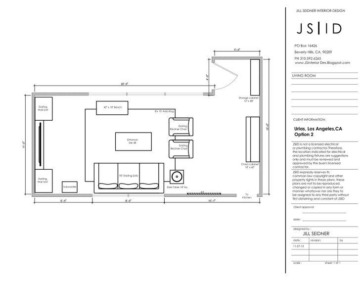 Standard Single Bedroom Dimensions also El Interior Design Floor Plan likewise 3d Floorplan moreover Interior Design Floor Plan Sketch together with El Interior Design Floor Plan. on master bedroom and furniture layout floor plans with measurements