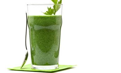 NYC Thrive smoothie! Blossom Du Jour, a favorite vegan restaurants, created this drink. Enjoy!  http://alexandramcallister.com/healthy-recipes-salads/smoothies/nyc-thrive-smoothie/