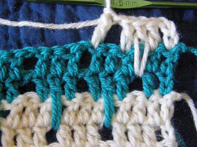 Knitting Cool Stitches : cool stitch Knit and Crochet Pinterest