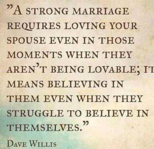 rebuilding marriage quotes quotesgram
