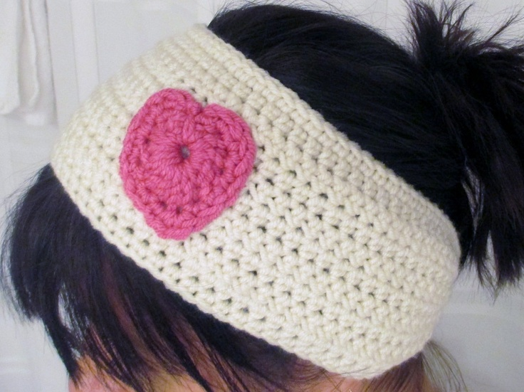 valentine's day knitting ideas
