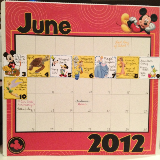 """Search Results for """"Disney Calendar/page/2"""" – Calendar 2015"""