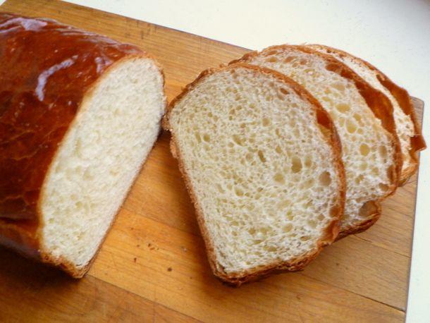 Pain Brioche from Serious Eats. http://punchfork.com/recipe/Pain ...