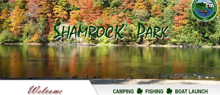 Pin by diane j on camping pinterest for St joseph river fishing