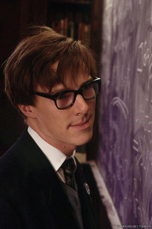 Hawking | Benedict Cumberbatch | Pinterest Benedict Cumberbatch Movies