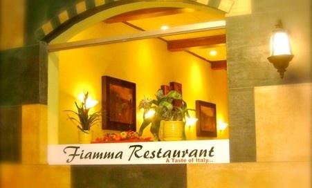 ... gnocchi. Slow service. | Best Restaurants + Reviews | Pinte