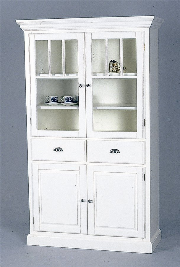 china cabinet dining room china cabinet pinterest