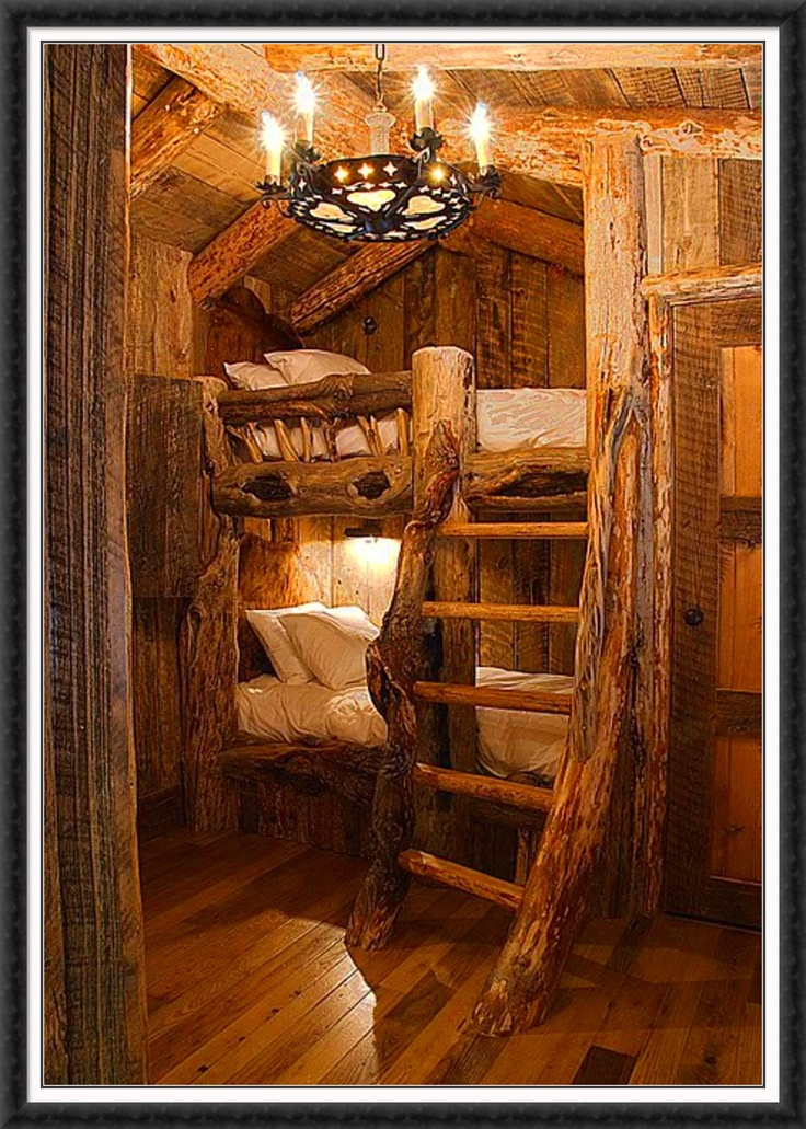 Pdf diy rustic loft bed plans download shaker style bench for Diy rustic bunk beds