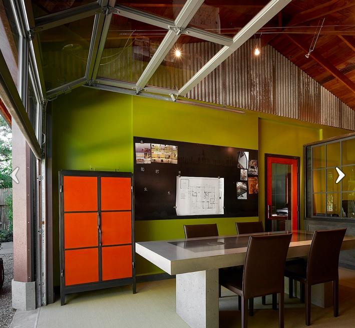 garage door living space garage pinterest