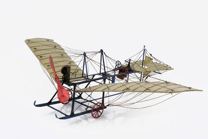 Vliegtuig Spelletjes Pakt Haai Related Keywords & Suggestions ...