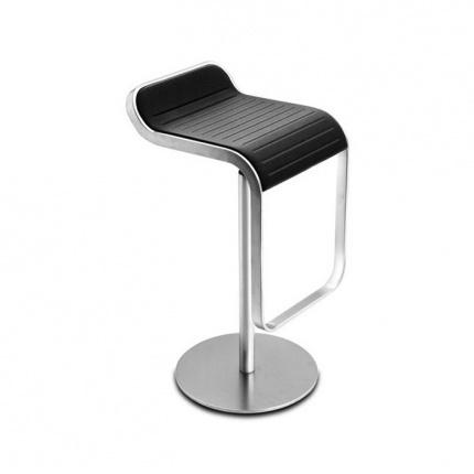 Lapalma lem stool 471 cadeiras pinterest for Lem lapalma