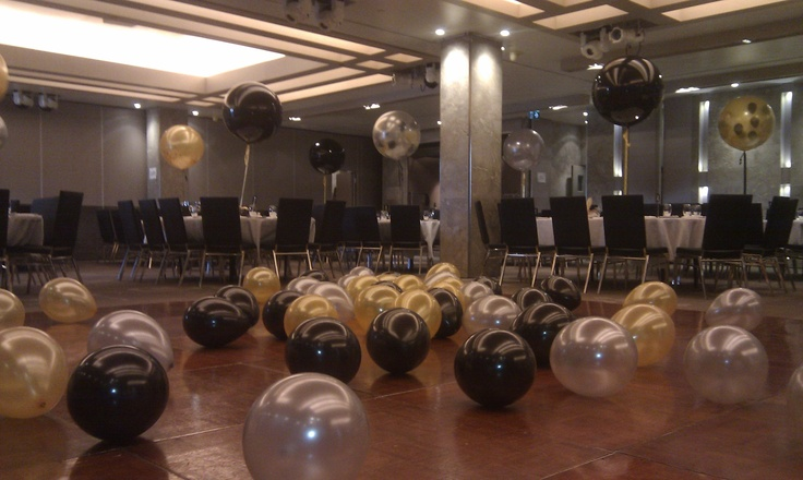 Pin by Balloons Online on 3ft + Round Balloons - Floor & Ceiling Deco…