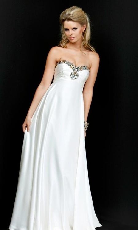 really cool prom dresses wwwimgkidcom the image kid