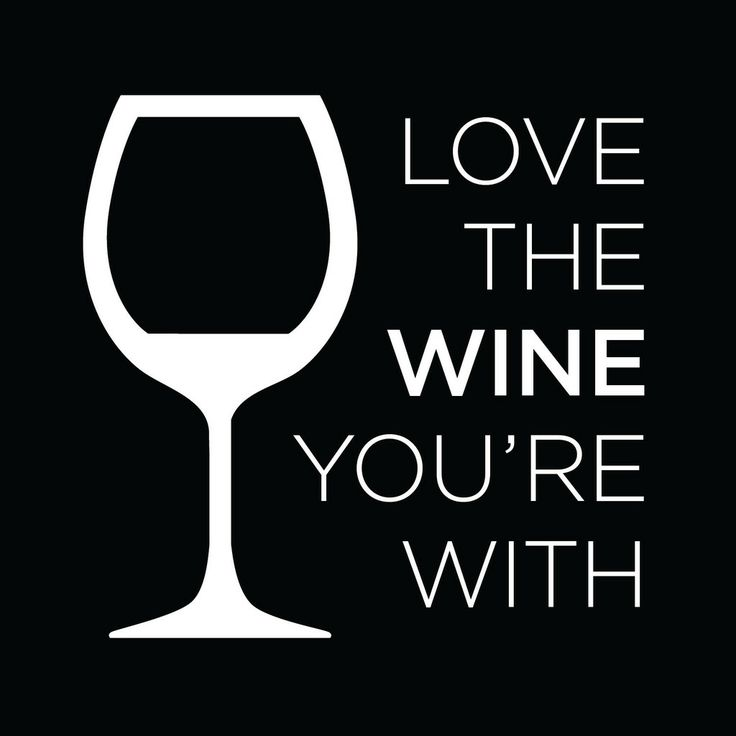 Download Love the wine you're with. sowalwine.com | 2014 Festival ...