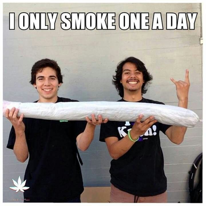 Big Ass Joint 103