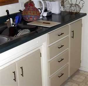 1940 39 s kitchen cabinet use our hardware kitchen pinterest for 1940 kitchen cabinets