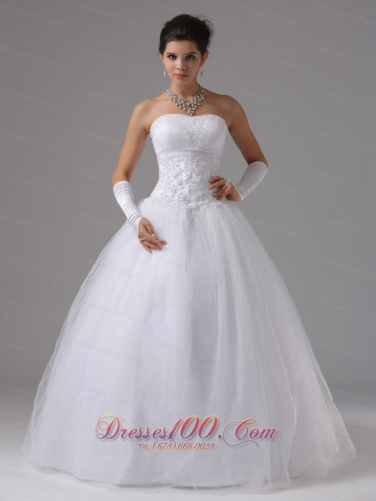 Pin by deborah muhammad on wedding bells pinterest for Where to buy wedding dresses online