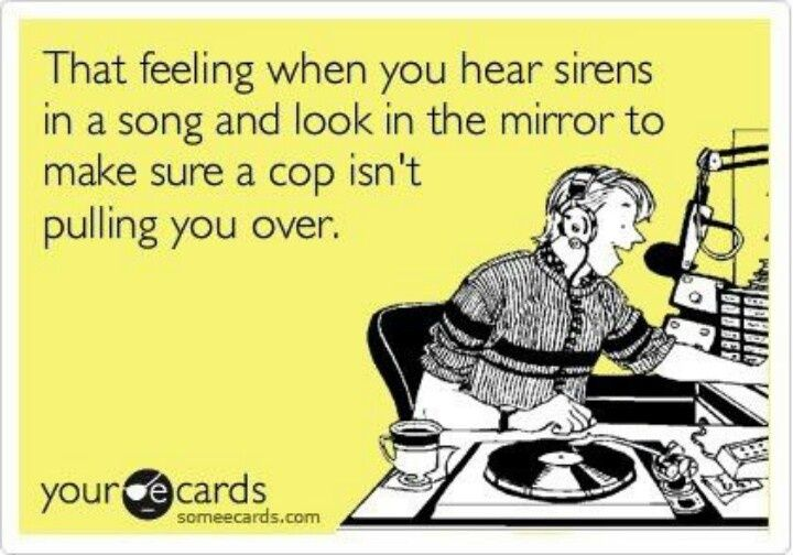 pinfunnypics comYour Ecards Happy Friday