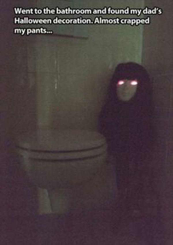 halloween prank video compilation