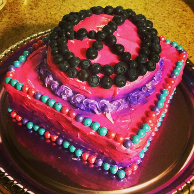 Birthday Cake With Cool Whip Image Inspiration of Cake and