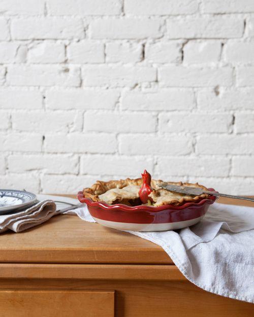 ... .com/journal/2013/1/13/sunday-brunch-rustic-turkey-pot-pie