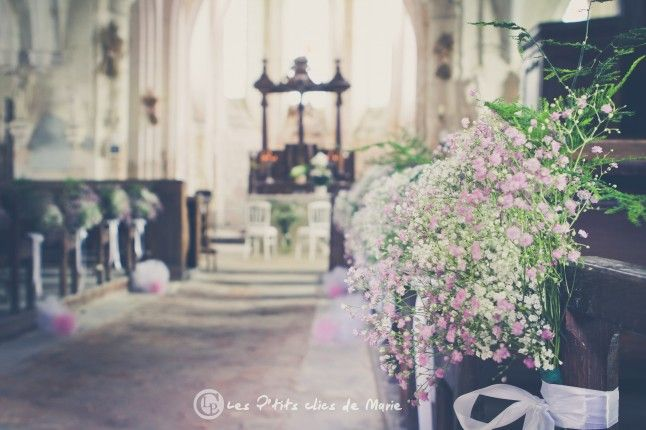 Pin by la belle des champs on idées mariage  Pinterest