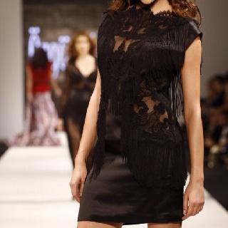 Long Cool Womanblack Dress on Little Black Dress   Long Cool Woman In A Black Dress