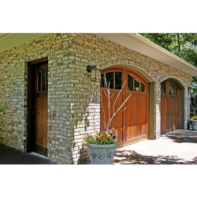 French country garage doors garage door pinterest for French country garage doors