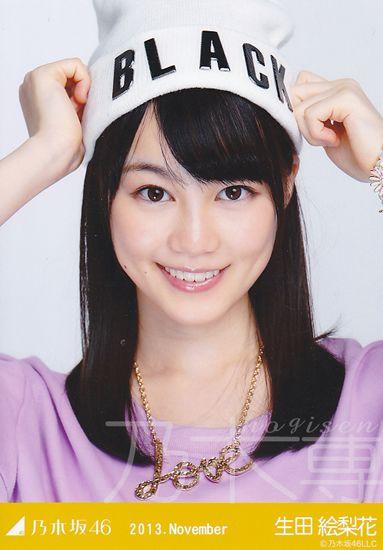 乃木坂46総合スレッド4: AKB48,SKE48画像掲示板♪ ...