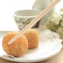 ... sour fish ball noodle soup sweet and sour meat balls sweet and sour