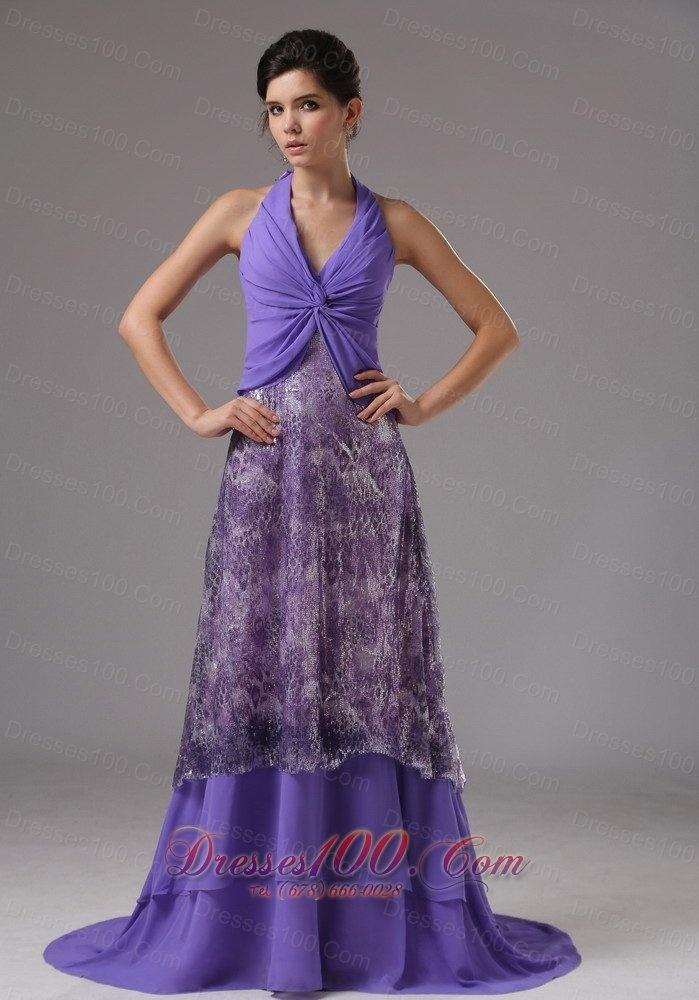 evening dresses to buy in gauteng