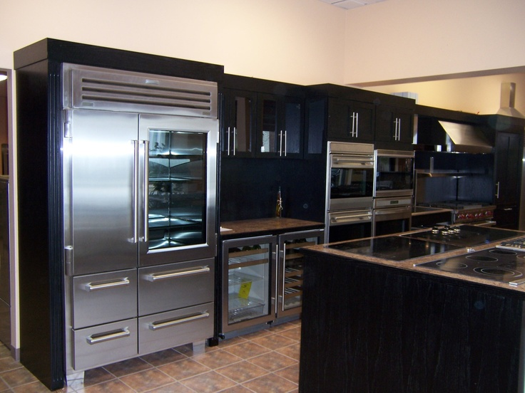 Gas_Stoves Discounted Kitchen Appliances