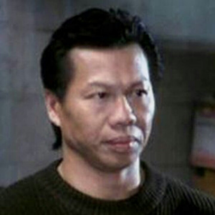 Bolo Yeung Net Worth