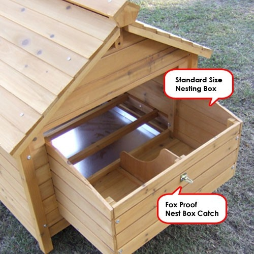 Pin by lmnop on future farm pinterest for How to build a duck pen