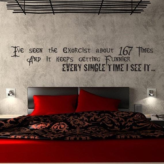 Movie Quotes Wall Art : Movie quotes wall art quotesgram