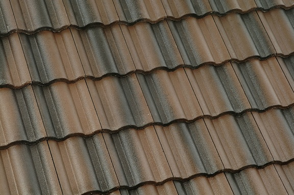 Best Pin By Eagle Roofing Products On Malibu Eagle Roofing 400 x 300