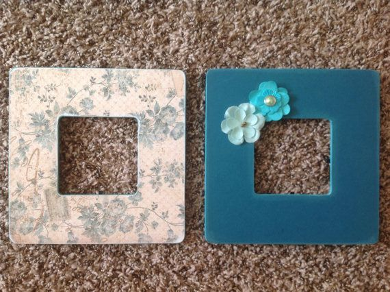 memorial day photo frames