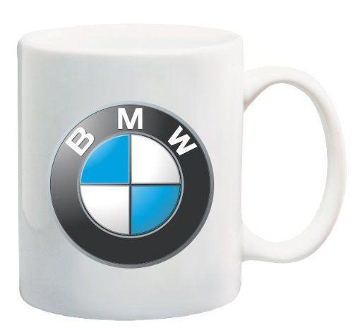 how to put logo on coffee mug