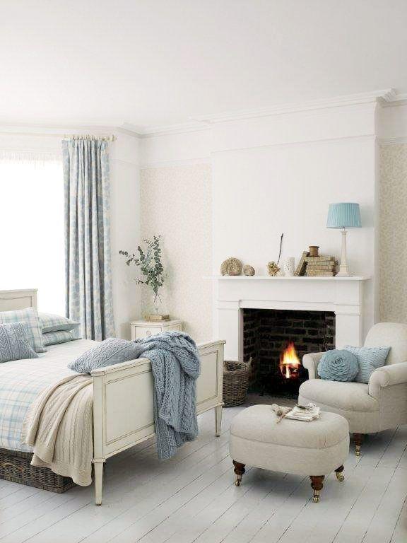 Duck egg bedroom master bedroom pinterest for Bedroom ideas duck egg blue