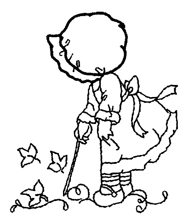 sue coloring pages - photo#23