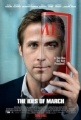 Movie25 - Watch The Ides of March (2011)