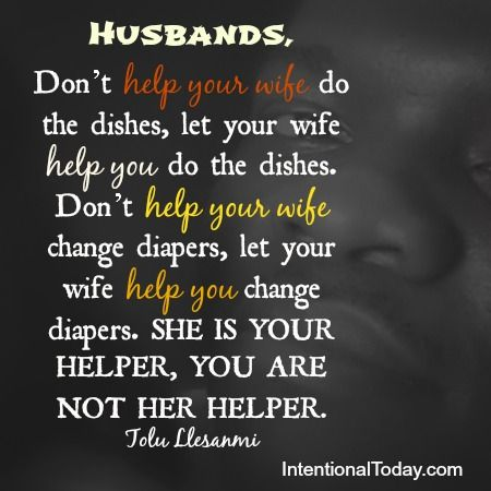 Love Your Wife Quotes. QuotesGram