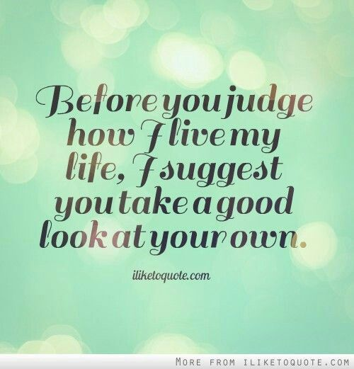 10 Proven Ways to Judge a Person's Character